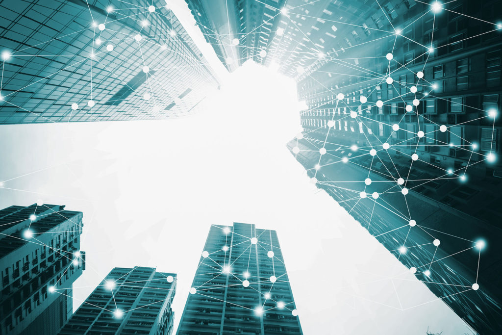 Six reasons you can't ignore software-defined networking